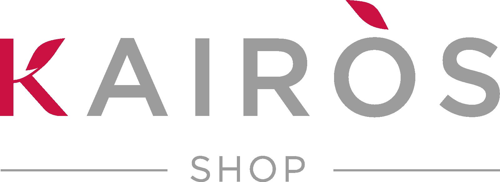 Kairos-shop